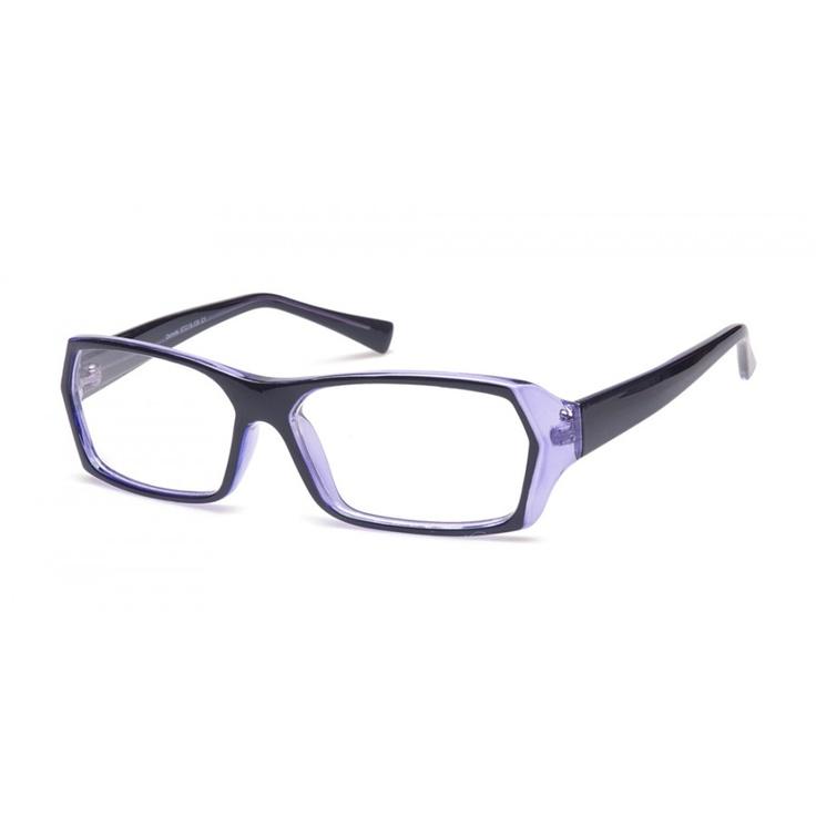 Prescription Glasses Murfrees, Buy Glasses Online for only $9.95