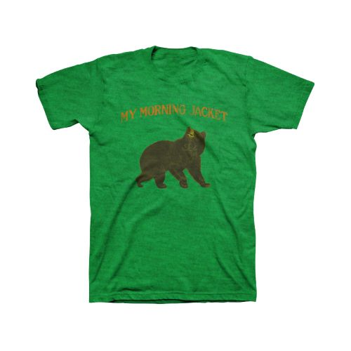 ... Grizzly Bear T-Shirt Sz Small | Christmas Wish List | Pintere
