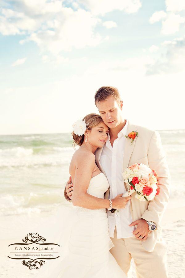 Seagrove Beach Fl Weddings