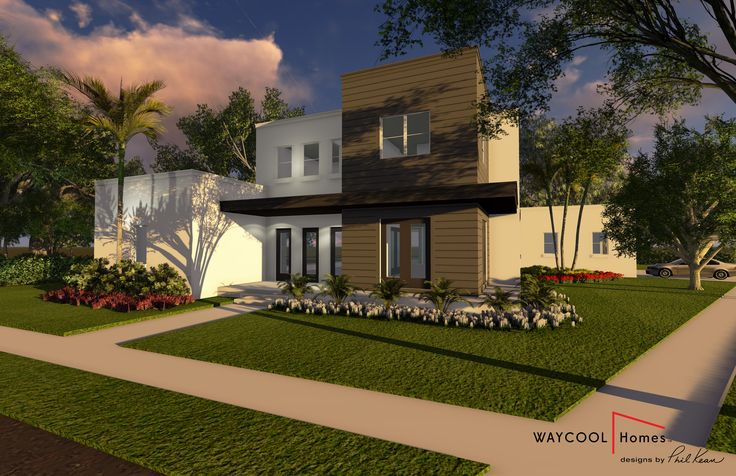 Pin by waycool homes on available home designs pinterest for Waycool homes