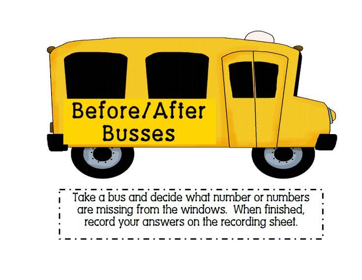 bus 642 week 6