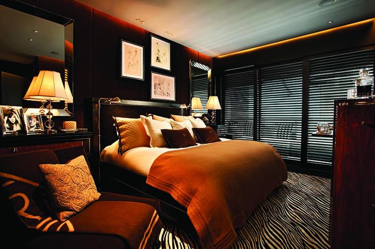 seductive master bedroom dreamy boudoir pinterest