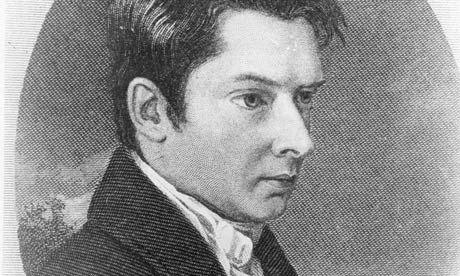 selected essays of william hazlitt 1778 to 1830 paperback english 20 ...