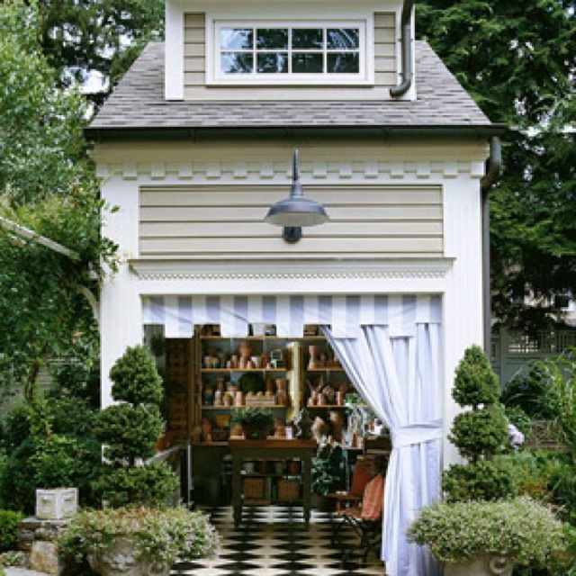 Backyard Man Cave Plans : Now thats a sexy man cave!!  Backyard Ideas  Pinterest