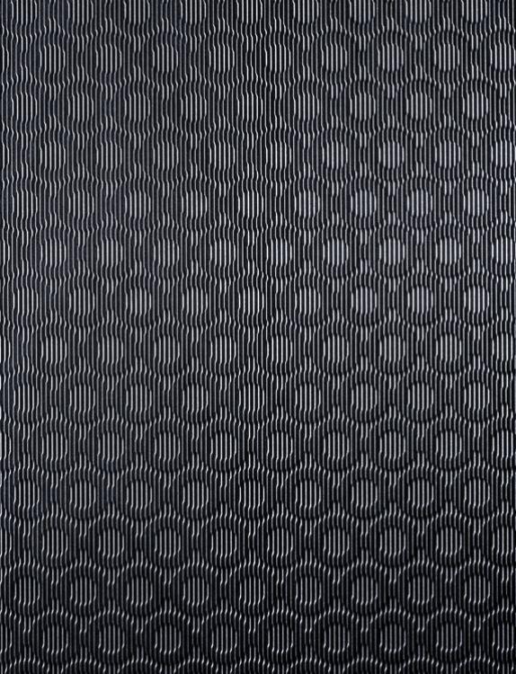 maya romanoff wallpaper dh2 pinterest