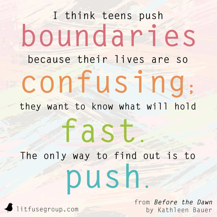 funny quotes about parenting teenagers - photo #8