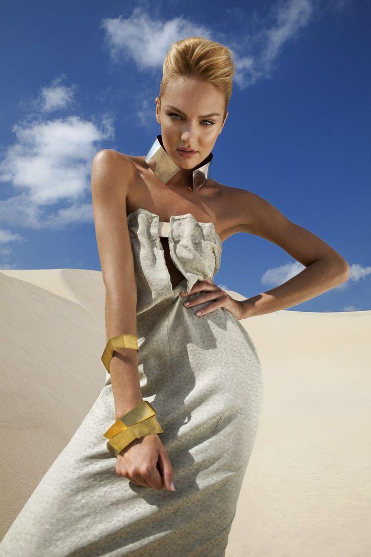 images lera loeb glamour magazine