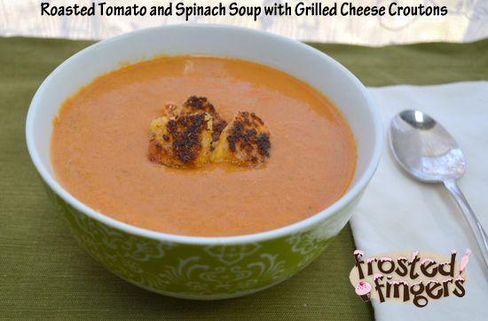 ... roasted roasted garlic tomato soup pancakewarriors roasted tomato and