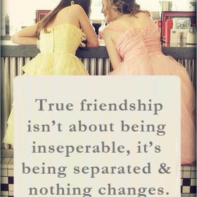 for all my ladies!! @Katie Hayes @Nicole Lockyer @Naomi Ross @Kate Pereira