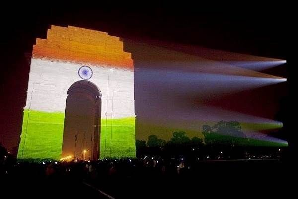independence day information in marathi
