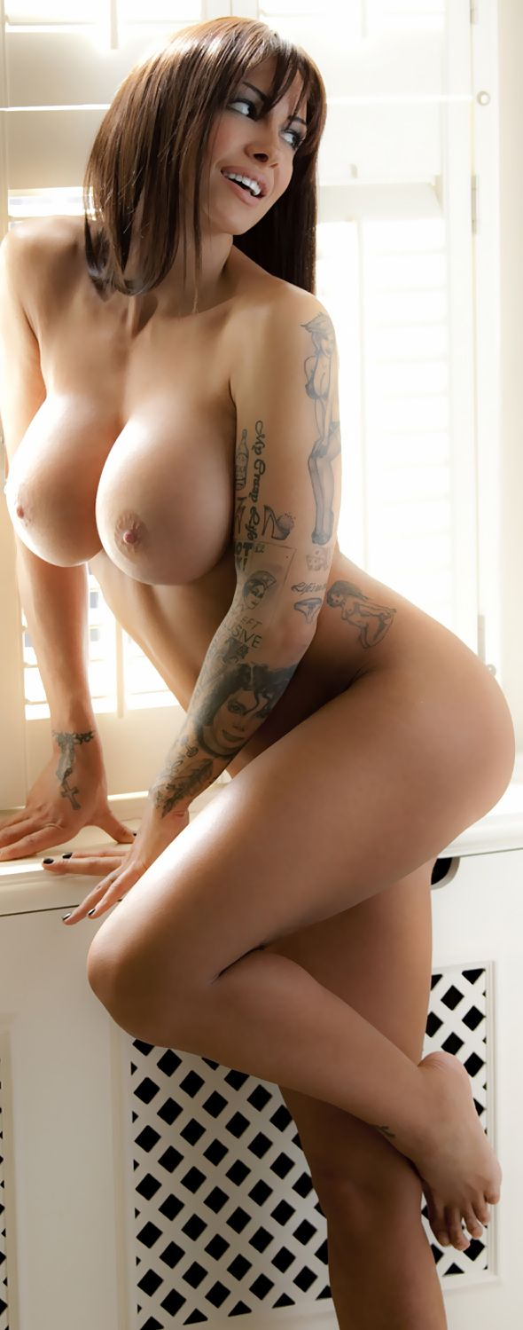 1125 best images about topless beautiful women on Pinterest