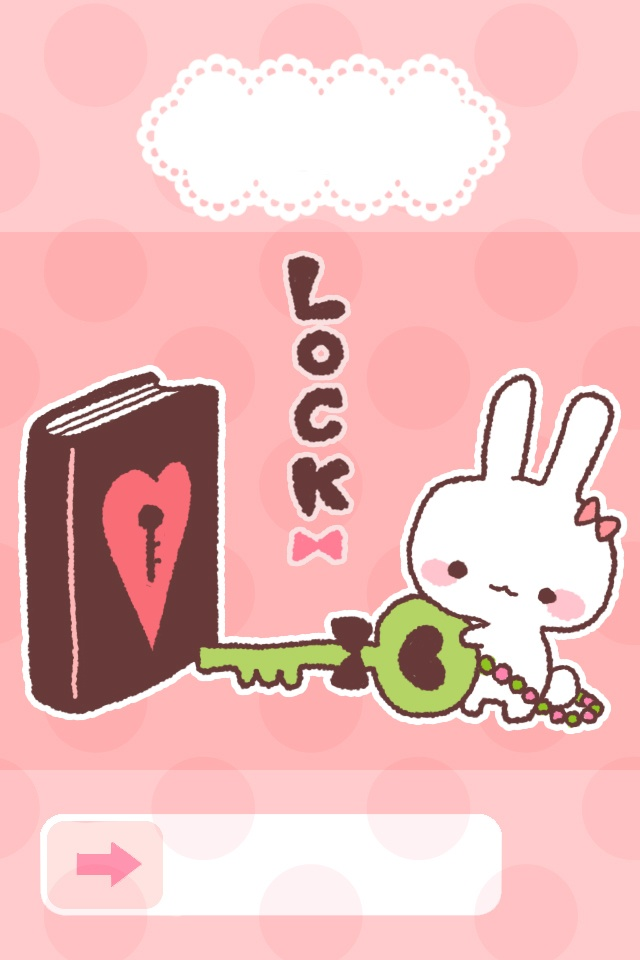 Love Wallpaper For Iphone Lock Screen : Lock screen iPhone Lock screen love Pinterest