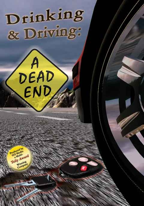 Buy	dangers of drunk driving essays