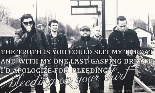 you re so last: