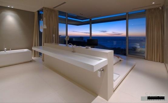 Amazing house Luxury Real Estate