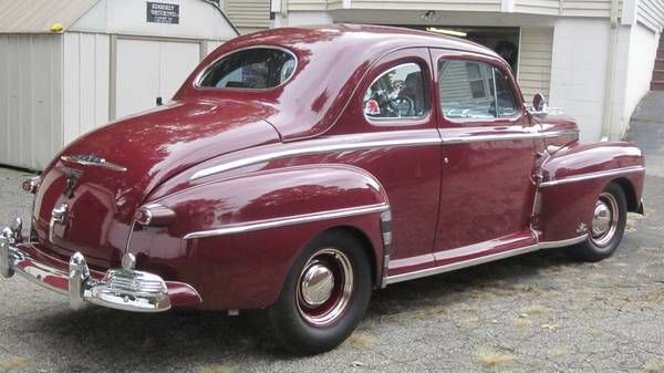 1936 Ford Coupe Dash as well 1950 Ford Custom Cars also 1932 Ford 3 Window Coupe For Sale also Porsche 935 as well 1957 Pontiac Bonneville Convertible. on 1949 ford ranchero