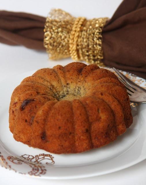 Chocolate Chip Banana Bread   yumminess   Pinterest