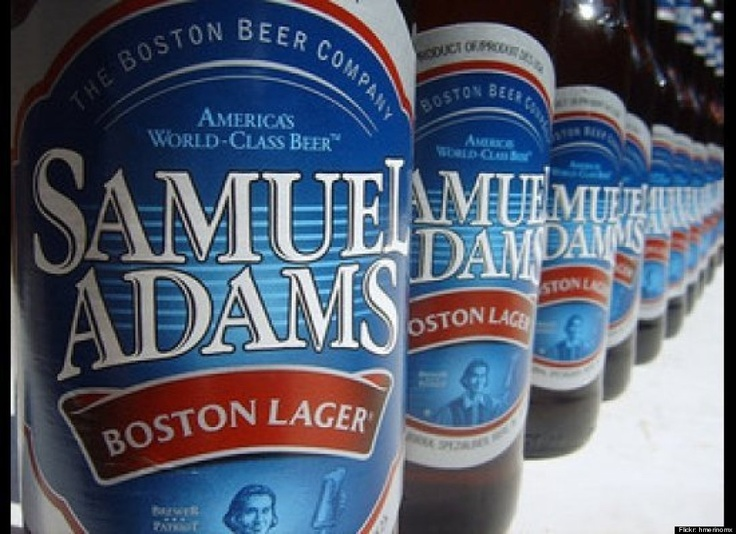 the boston beer company 4 essay The boston beer company unfortunately, the company experienced the failure of conquering light beer segment in 1998 as the beer market is a highly competitive industry, which requires not only the great product but also high brand awareness.