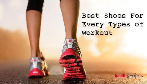 101 Greatest Running Tips forecasting