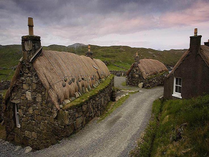 Pinterest Longest house in the world