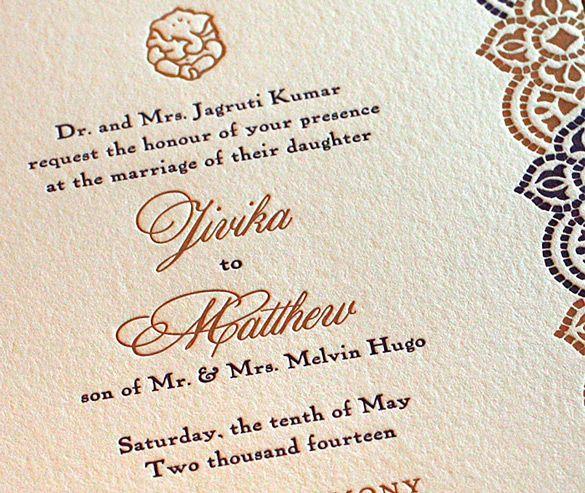 Romantic Dinner Invitation Wording is Luxury Template To Create Nice Invitation Design