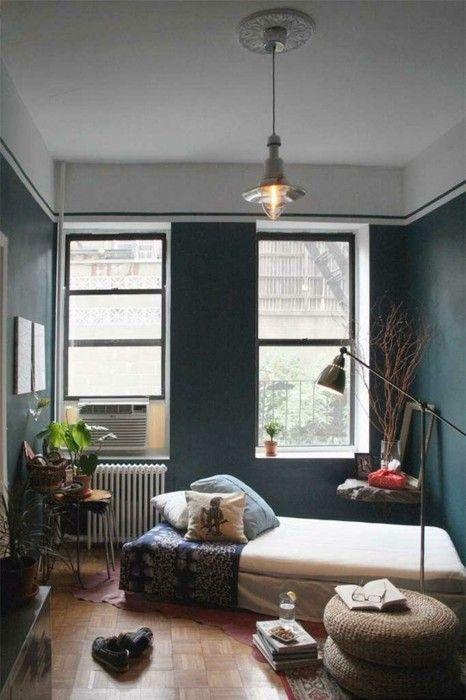 Decorar Dormitorios Vintage ~ quiet room  Home Decor  Pinterest