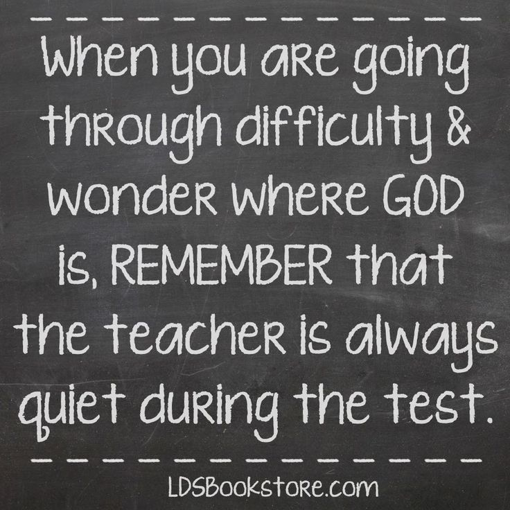 Lds Art Quotes. QuotesGram Faith In God Quotes And Sayings