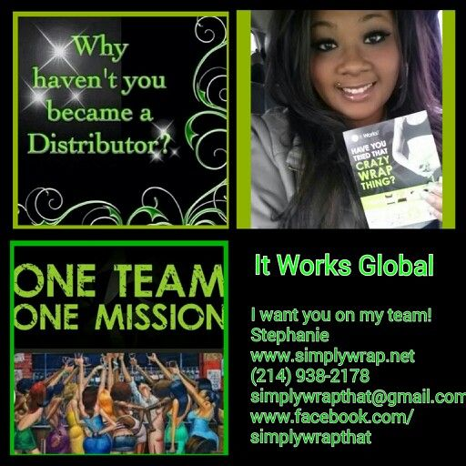 It works global it works global pinterest for It works global photos