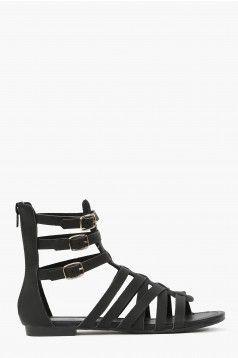 Trendy Womens Shoes   Shop Shoes for Women