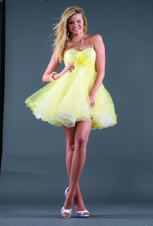Prom Dresses Prom Dresses Longview Tx