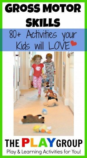 Pin By Shirl Coladonato On Crafts For Kids Pinterest