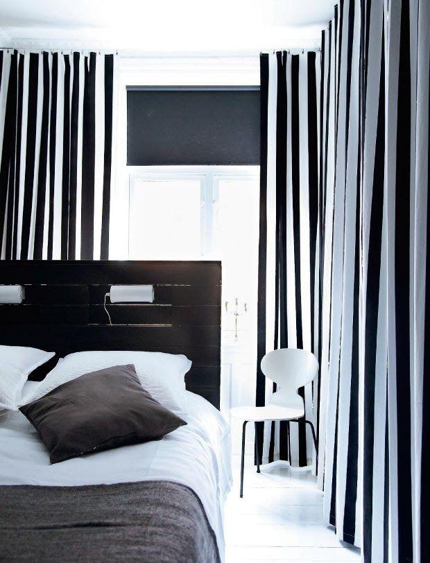 House Interior Design on Pinterest Kaunis Koti