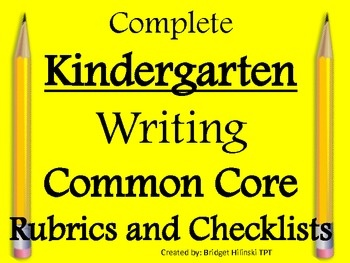 The Complete Common Core State Standards Kit, Grade 2 (2013, Cards,Flash Cards)
