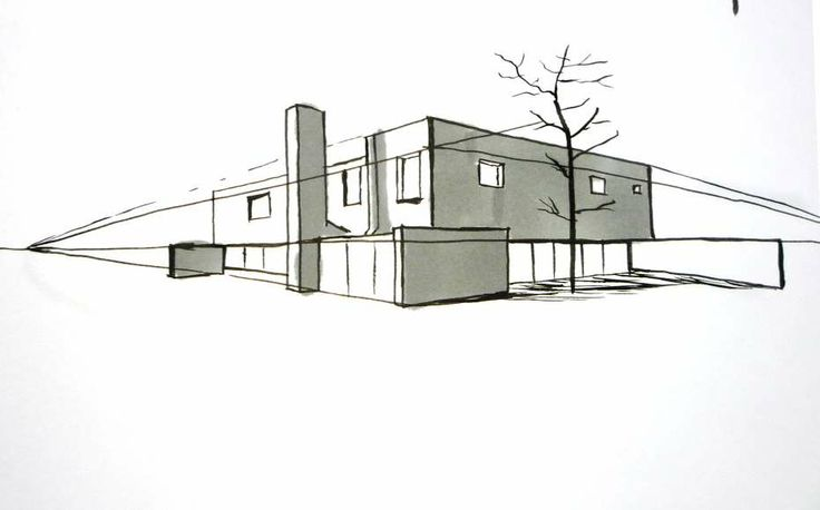 Short Courses Interior Design Best Decorating Inspiration