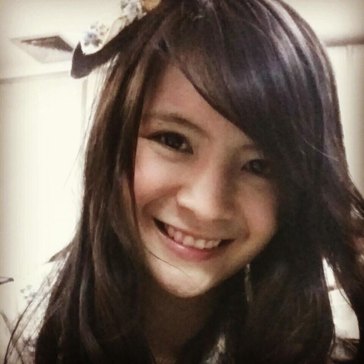 Pin Sonya-pandarmawan-jkt48-photos-of on Pinterest