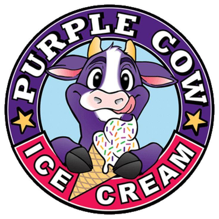 Ice Cream Shops Logos Ice Cream Shop Logos