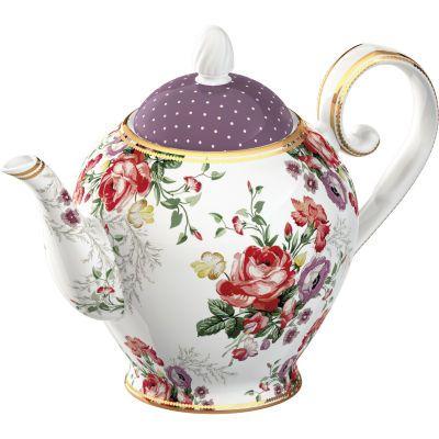katie alice teapots clip