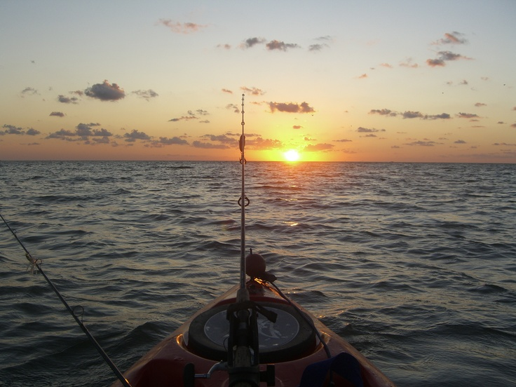 fishing on the texas coast corpus christi texas pinterest
