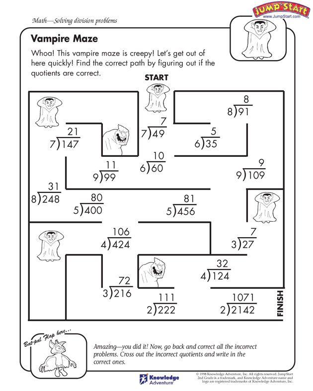 math worksheet : 4th grade math puzzles  aprita  : Worksheets For Math 4th Grade
