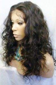 Lace Front Wigs In Miami Florida 32