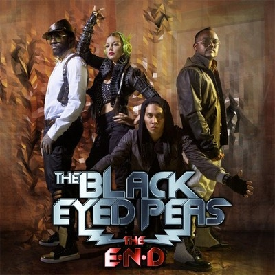 The ´Black Eyed Peas´ is an American hip hop, rap, R & B, Pop and ...
