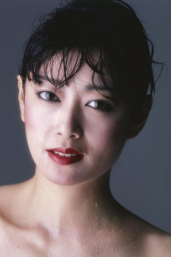 夏目雅子の画像 p1_10