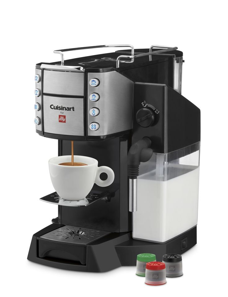 Pin by William Chatterton on cuisinart coffee maker Pinterest