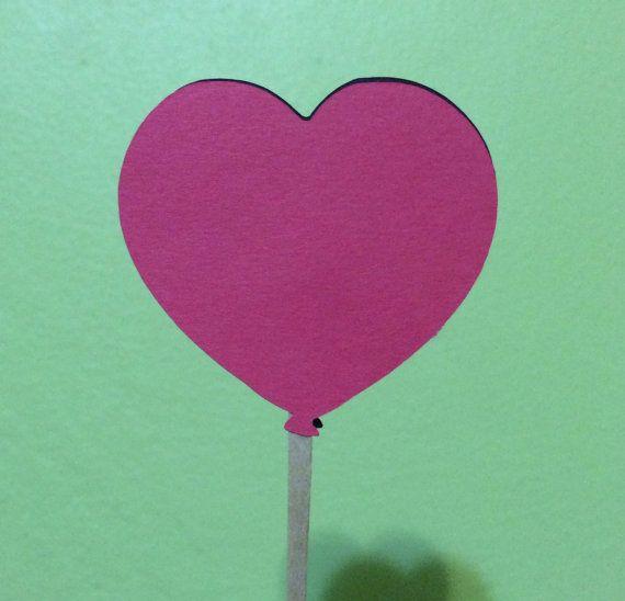 valentine cupcake designs
