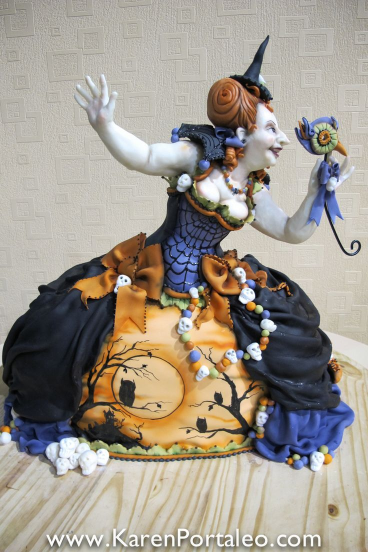 Cake Artist Highland : Pinterest: Discover and save creative ideas