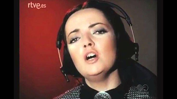 eurovision 2011 spain song