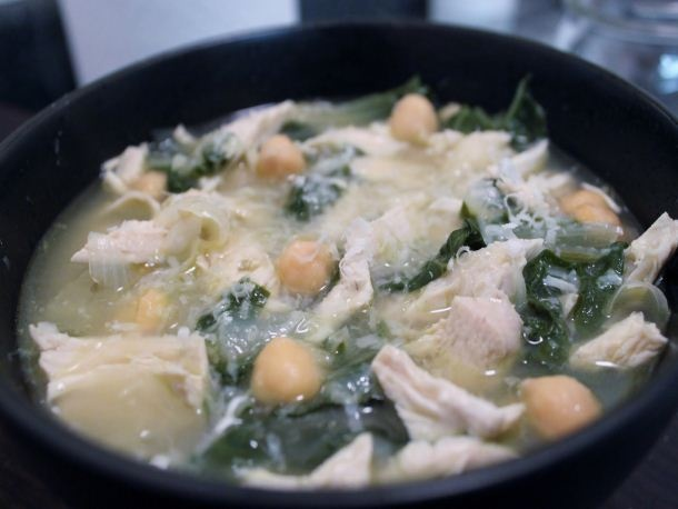 Serious Eats chard chicken soup_skillet suppers.jpg