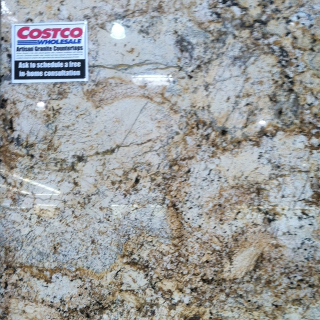 Granite Countertops Costco : Costco Wholesale Us / lust Pinterest
