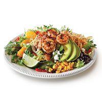 Iconic Restaurant Kicks Off Summer with Addition of Chipotle Orange Shrimp Salad and Wild Planet® Tuna Salad