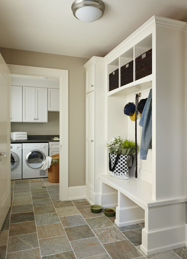 Pin by mainstreet design build on home additions pinterest for Building an entryway addition